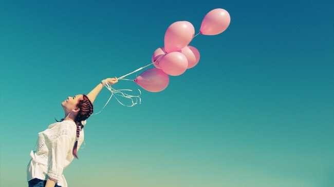 hoc cach nghiem khac 1 Học cách nghiêm khắc với chính mình, để thay đổi cuộc đời
