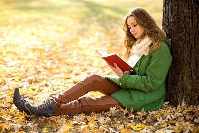 hoc cach nghiem khac 2 Học cách nghiêm khắc với chính mình, để thay đổi cuộc đời