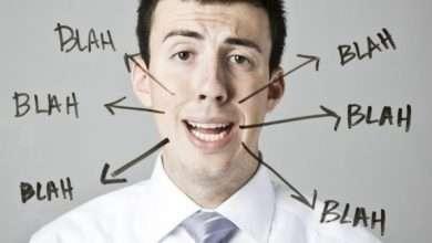 Photo of 10 lý do tại sao đôi khi mọi người thường hay nói dối