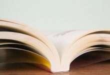 Photo of Làm thế nào để mỗi tuần đều đọc – hiểu được một cuốn sách?