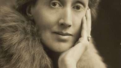 Photo of Virginia Woolf: Chiến binh bất hạnh của phong trào nữ quyền