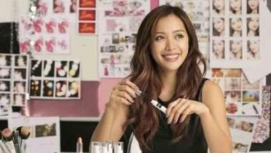 Photo of Michelle Phan: Từ làm đẹp đến làm giàu