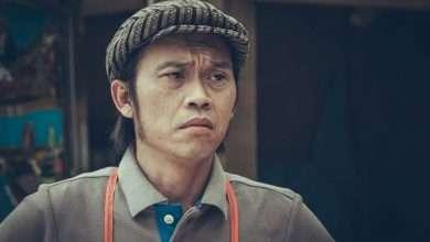 Photo of 6 câu nói làm thay đổi cuộc đời Hoài Linh