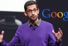 """Photo of Chuyện bây giờ mới kể về """"bộ óc thiên tài"""" của Google, Sundar Pichai"""