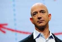 Photo of Jeff Bezos, ông hoàng của đế chế Amazon – một tính cách điên rồ dị biệt