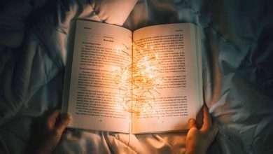 Photo of 19 sách kinh điển hay đọc rồi cứ muốn đọc lại mãi