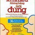 sach noi nhieu khong bang noi dung 125x125 - 36 bí quyết để gây cảm tình đối phương trong giao tiếp