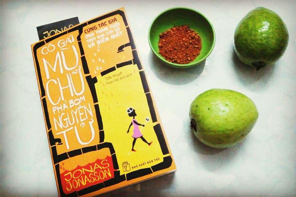 sach thay doi nhan sinh quan Cuộc sống tẻ nhạt : Đọc 7 cuốn sách sau để có một cuộc đời thú vị