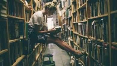 Photo of 10 cuốn sách giúp thay đổi nhận thức