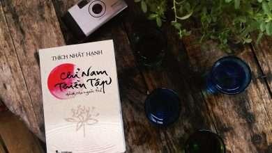Photo of Những quyển sách Thiền tập dành cho người bận rộn