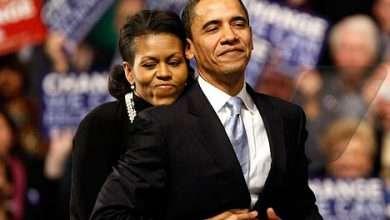 Photo of Những điều chưa biết về thời niên thiếu của Obama