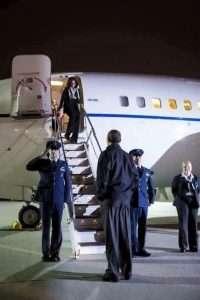soai ca obama 3 200x300 Ông Obama: Hình mẫu 'soái ca' của các chính trị gia