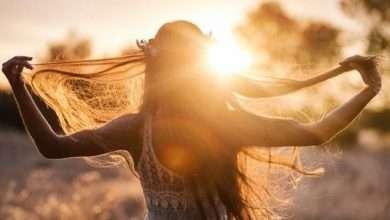 Photo of Thử thay đổi suy nghĩ, cuộc sống bạn cũng sẽ đổi thay thôi