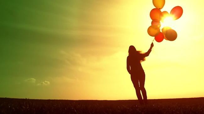 uoc mo cua ban 1 Nếu ước mơ của bạn chưa trở thành sự thật, bạn chưa thực sự bỏ công sức vào nó!