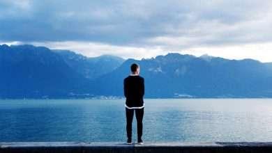 Photo of 10 câu nói truyền cảm hứng hay nhất để bạn tin vào bản thân một lần nữa