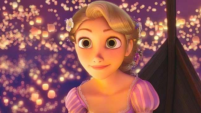 23 bai hoc disney 1 Hoạt hình Disney và 23 bài học ý nghĩa về cuộc sống