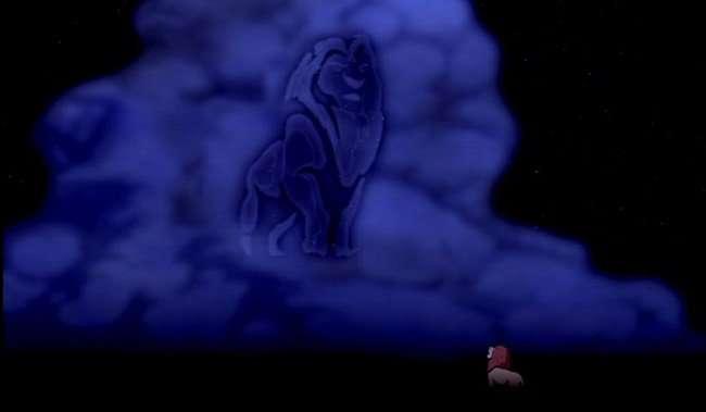 23 bai hoc disney 12 Hoạt hình Disney và 23 bài học ý nghĩa về cuộc sống