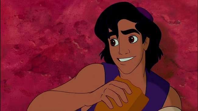 23 bai hoc disney 16 Hoạt hình Disney và 23 bài học ý nghĩa về cuộc sống
