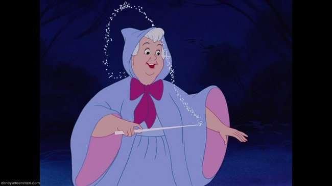 23 bai hoc disney 17 Hoạt hình Disney và 23 bài học ý nghĩa về cuộc sống
