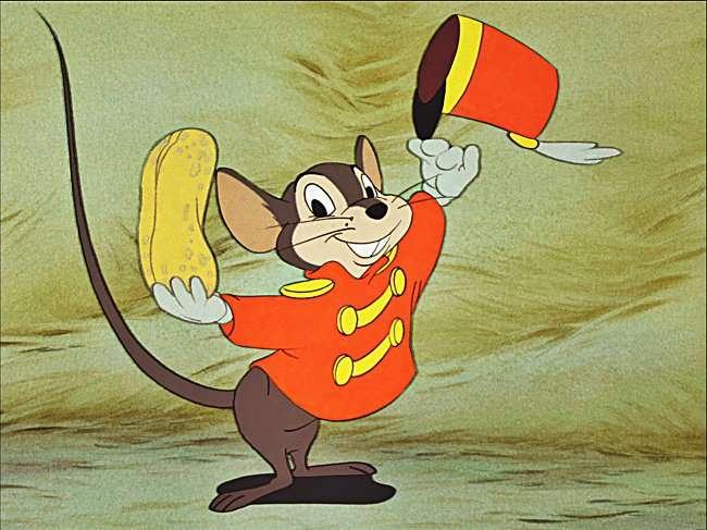 23 bai hoc disney 2 Hoạt hình Disney và 23 bài học ý nghĩa về cuộc sống