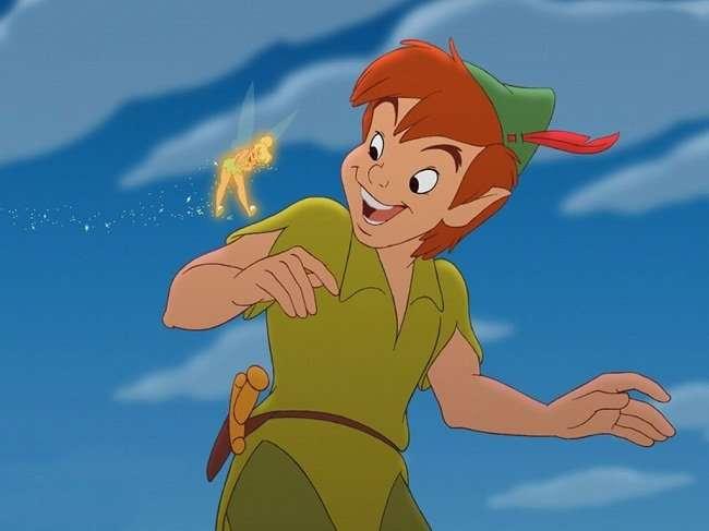 23 bai hoc disney 21 Hoạt hình Disney và 23 bài học ý nghĩa về cuộc sống