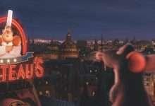 Photo of Hoạt hình Disney và 23 bài học ý nghĩa về cuộc sống