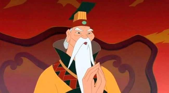 23 bai hoc disney 8 Hoạt hình Disney và 23 bài học ý nghĩa về cuộc sống