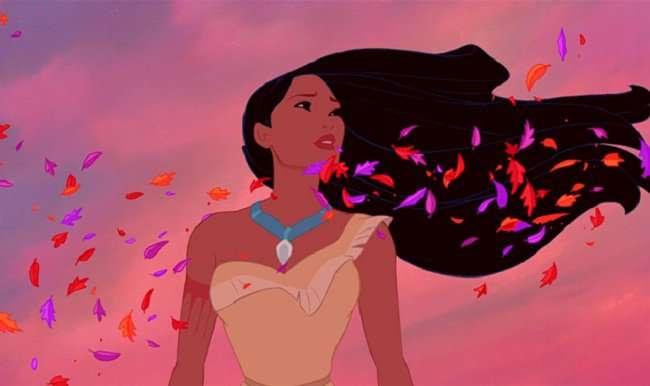 23 bai hoc disney 9 Hoạt hình Disney và 23 bài học ý nghĩa về cuộc sống