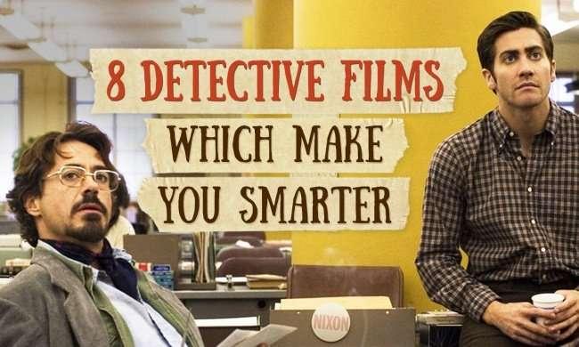 8 bo phim trinh tham 8 bộ phim trinh thám sẽ khiến bạn thông minh hơn