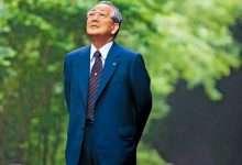 Photo of Cảnh tùy tâm chuyển: Người có tâm thái tốt thì vận mệnh cũng tốt