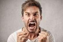 Photo of 15 dấu hiệu chứng tỏ bạn đang sống quá tiêu cực