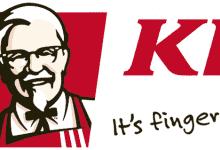 Photo of [Chuyện thất bại] Cha đẻ KFC: Tay trắng ở tuổi 65