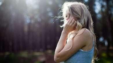 Photo of Bạn có thấy cuộc đời mình trôi qua thật vô vị không?