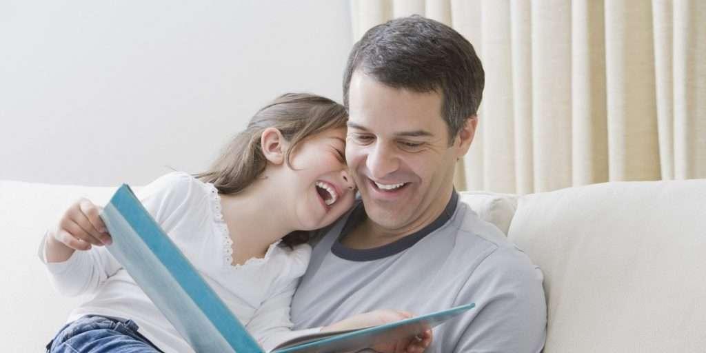 khong ai no con 1 1024x512 Bức thư ông bố gửi con gái và bài học cuộc đời Không ai nợ con điều gì cả