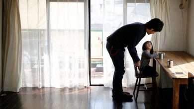 Photo of Lối sống tối giản đến ngạc nhiên của người Nhật