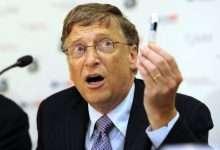 """Photo of Vì sao Bill Gates được gọi là một nhà """"thiên tài lập dị""""?"""
