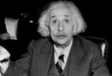 Photo of Quy tắc 10 năm câm lặng: Để một nhà khoa học khô khan như Albert Einstein cũng sáng tạo chẳng kém một nghệ sỹ