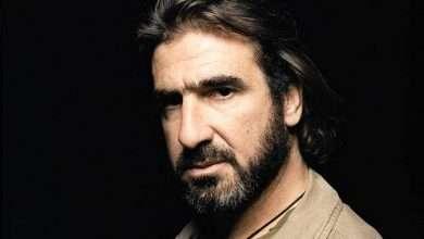 Photo of Eric Cantona và những dấu ấn một huyền thoại