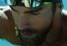 Photo of Xem xong clip này bạn sẽ hiểu để vươn tới thành công, kể cả thần đồng như Michael Phelps cũng phải khổ luyện và đau đớn đến mức nào