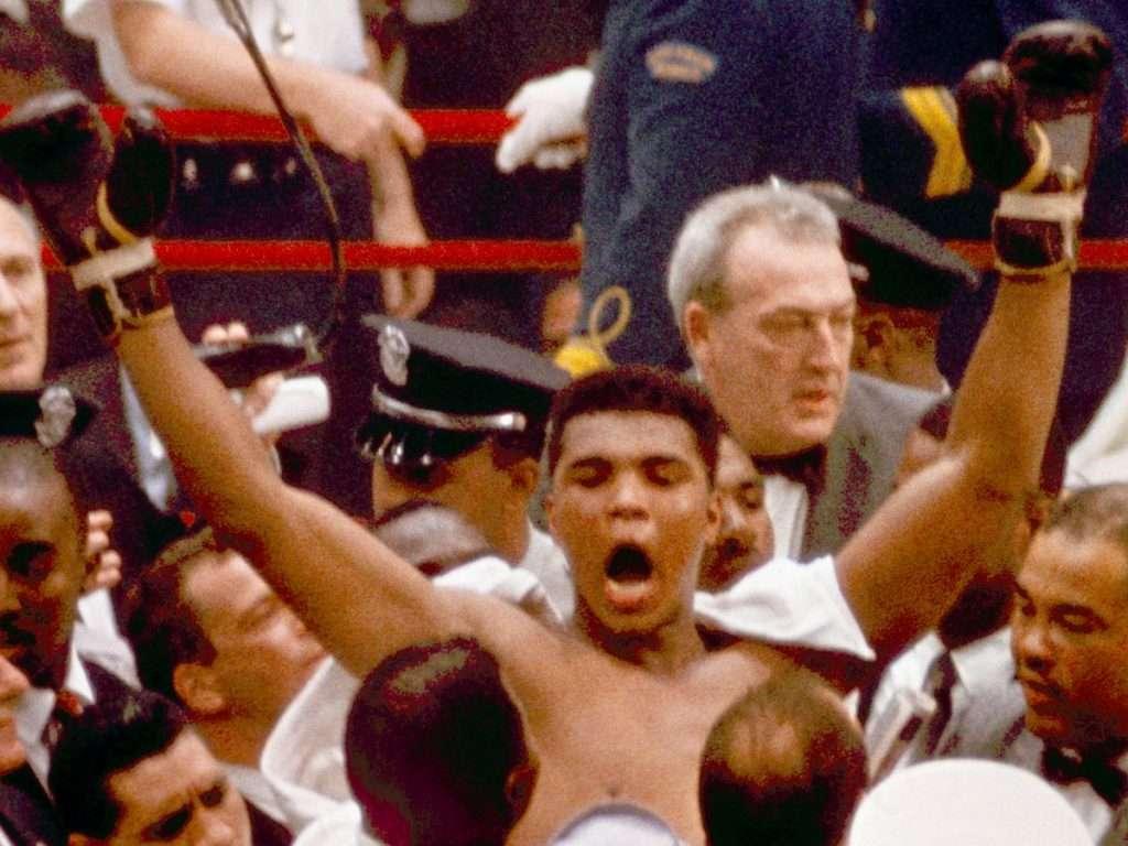 nhan vat muhammad ali 5 1024x768 11 câu nói truyền cảm hứng của tay đấm huyền thoại Muhammad Ali