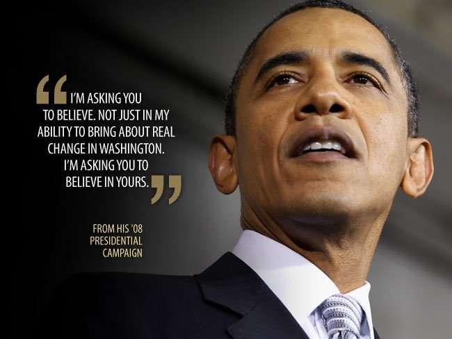 nhan vat obama 1 20 câu nói truyền cảm hứng của Tổng thống Obama