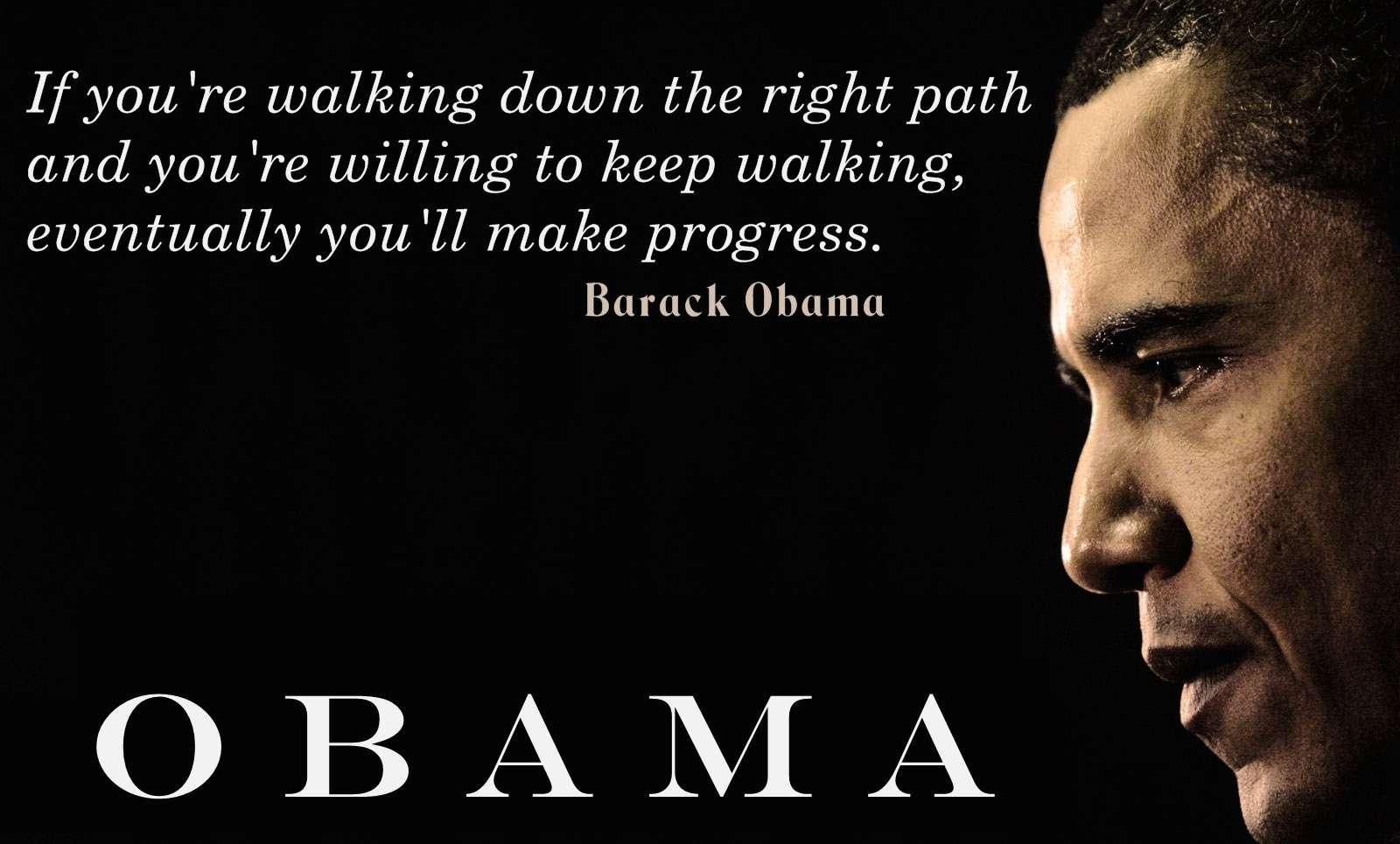 %name 20 câu nói truyền cảm hứng của Tổng thống Obama