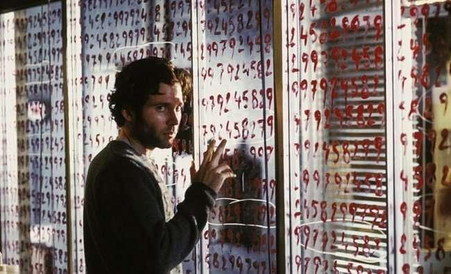 phim mindhunters 8 bộ phim trinh thám sẽ khiến bạn thông minh hơn