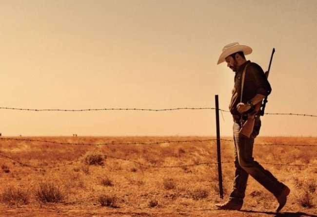 phim mystery road 8 bộ phim trinh thám sẽ khiến bạn thông minh hơn