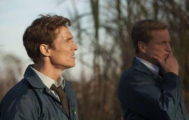 phim true detective 8 bộ phim trinh thám sẽ khiến bạn thông minh hơn