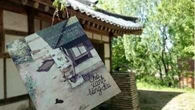 Photo of Những cuốn sách nhất định phải đọc của Hwang Sun-mi