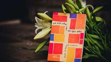 Photo of Cuộc sống tẻ nhạt : Đọc 7 cuốn sách sau để có một cuộc đời thú vị
