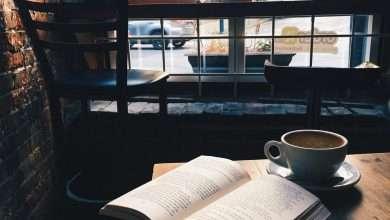 Photo of Những cuốn sách cho từng giai đoạn cuộc sống mà ai cũng nên biết