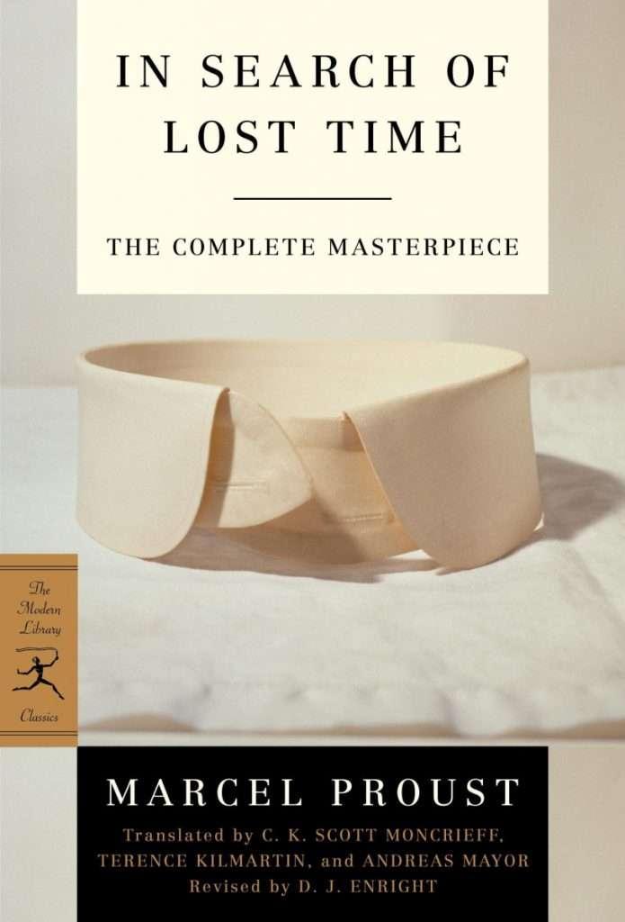 sach di tim thoi gian da mat 695x1024 Top 10 cuốn sách tuyệt vời nhất mọi thời đại