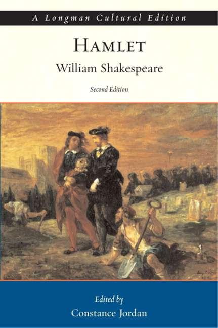 sach hamlet Top 10 cuốn sách tuyệt vời nhất mọi thời đại